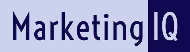 MARKETING IQ – MARKETING AND MEDIA TRAINING